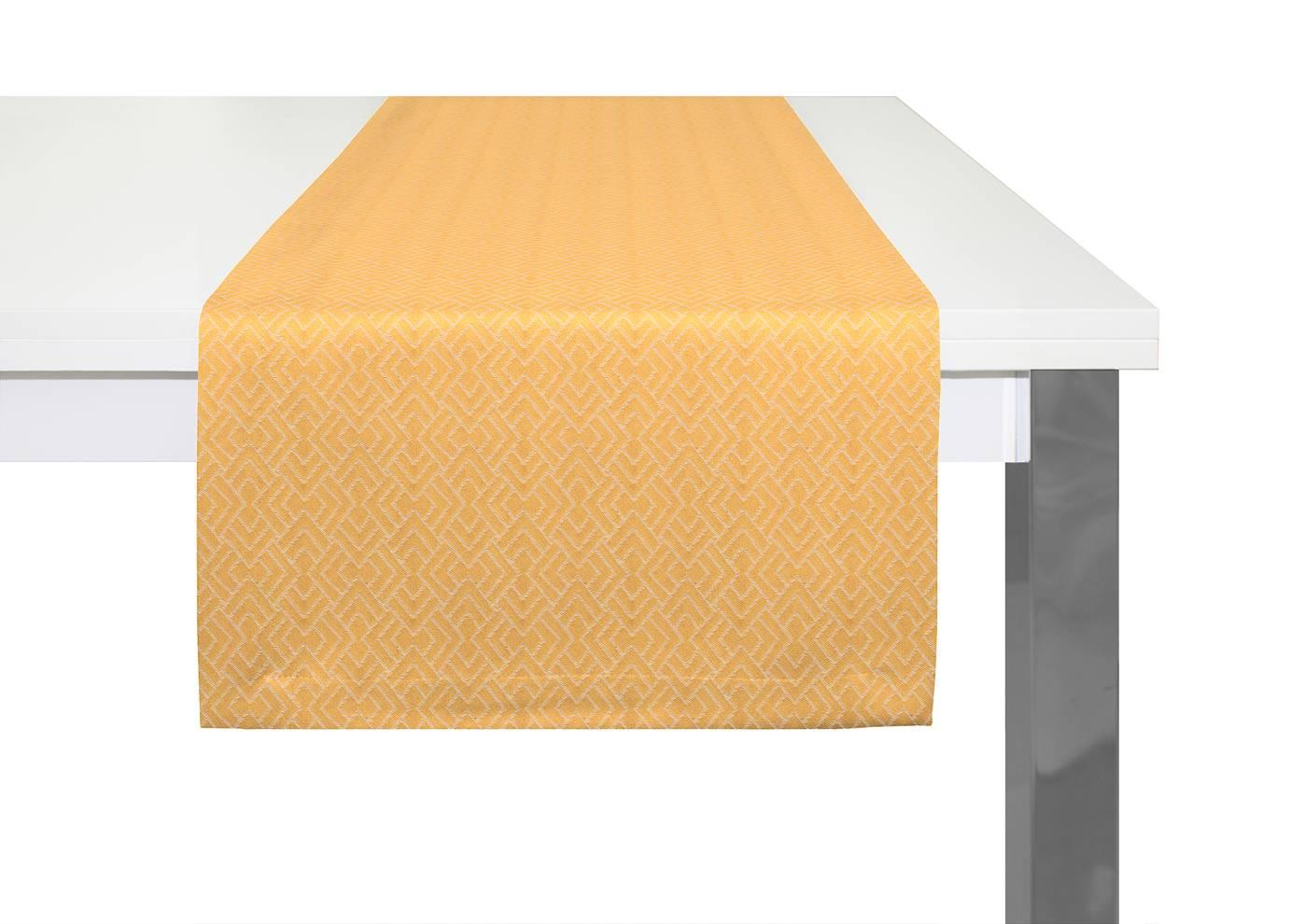 Graphic Ventus (Tischläufer)
