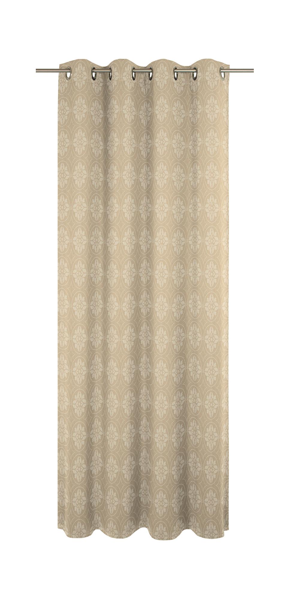 Romantic Puligny Light (Vorhang)