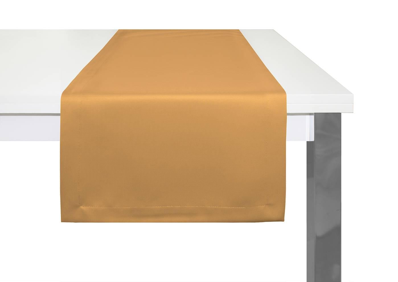 Uni Collection (Tischläufer)