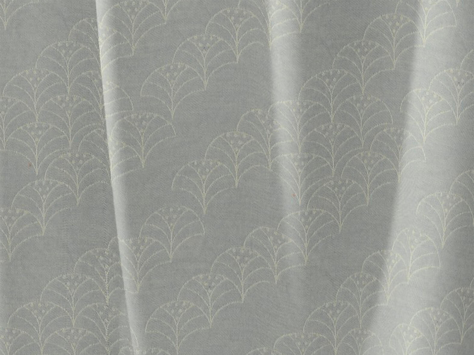 Argentinian Criolla light (Vorhang)