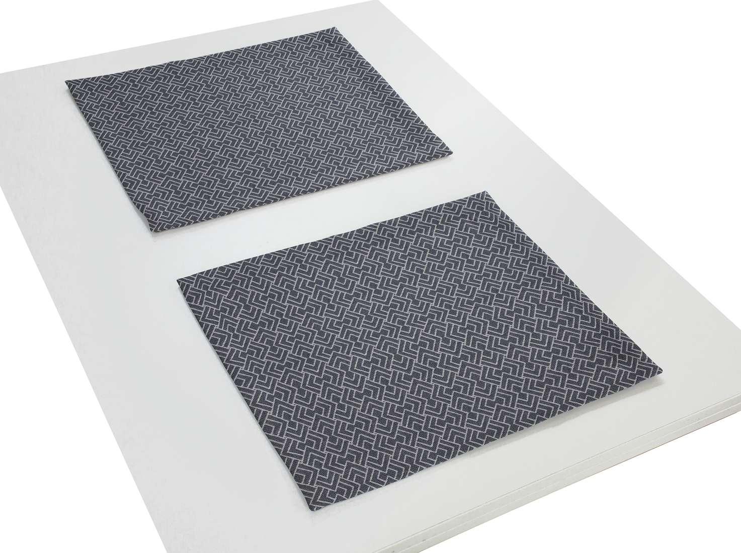 Graphic Ventus light (Tischsets)