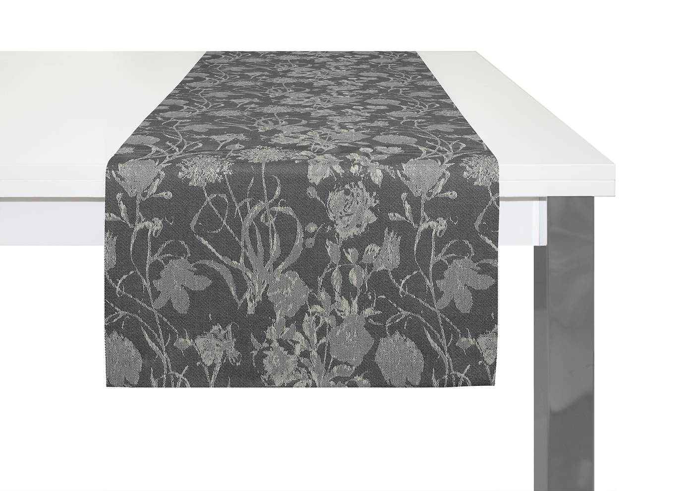 Flower Cuveé (Tischläufer)