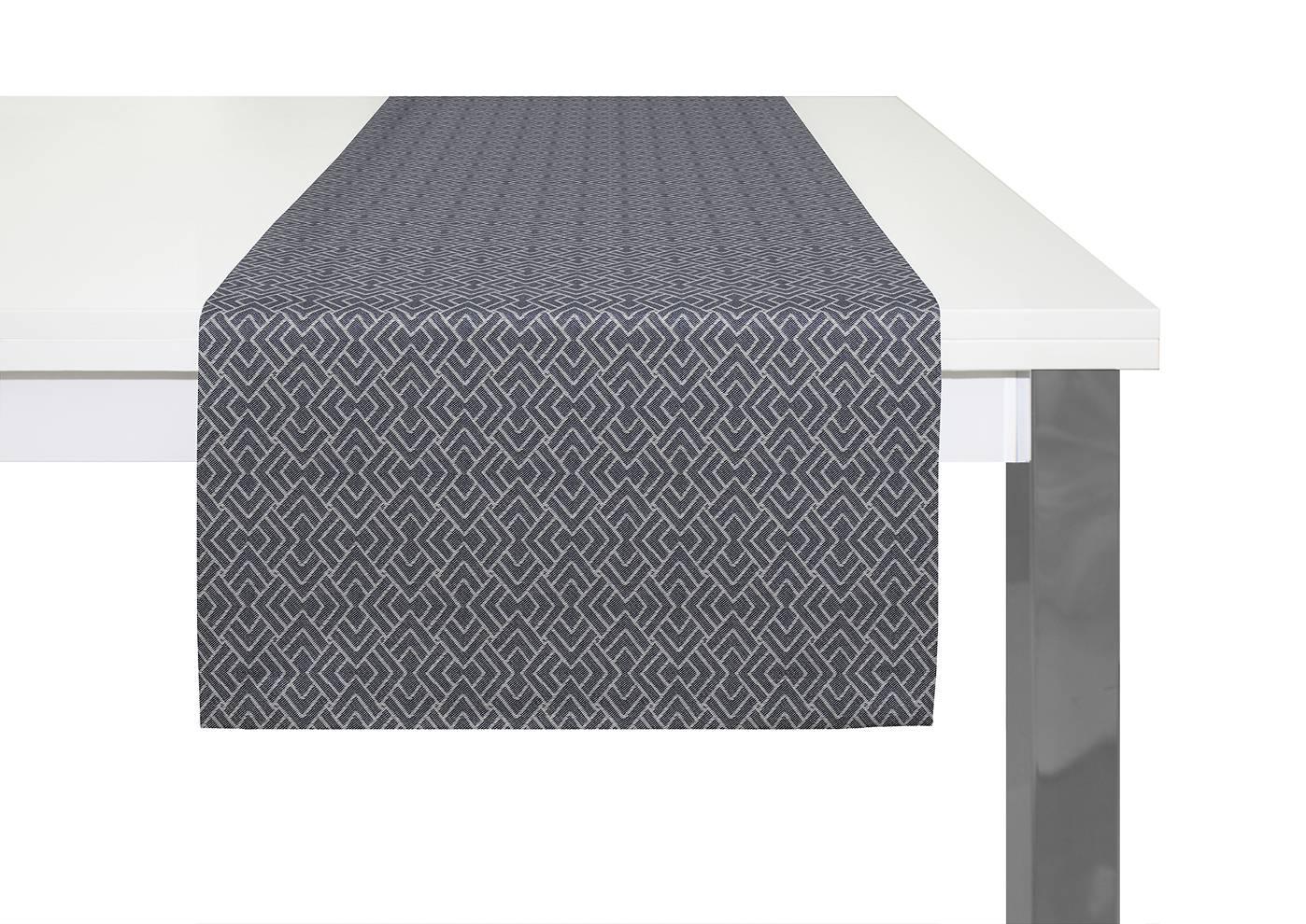 Graphic Ventus light (Tischläufer)