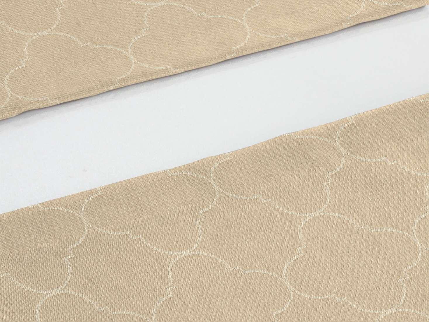 Indian Cortezada light (Tischset)