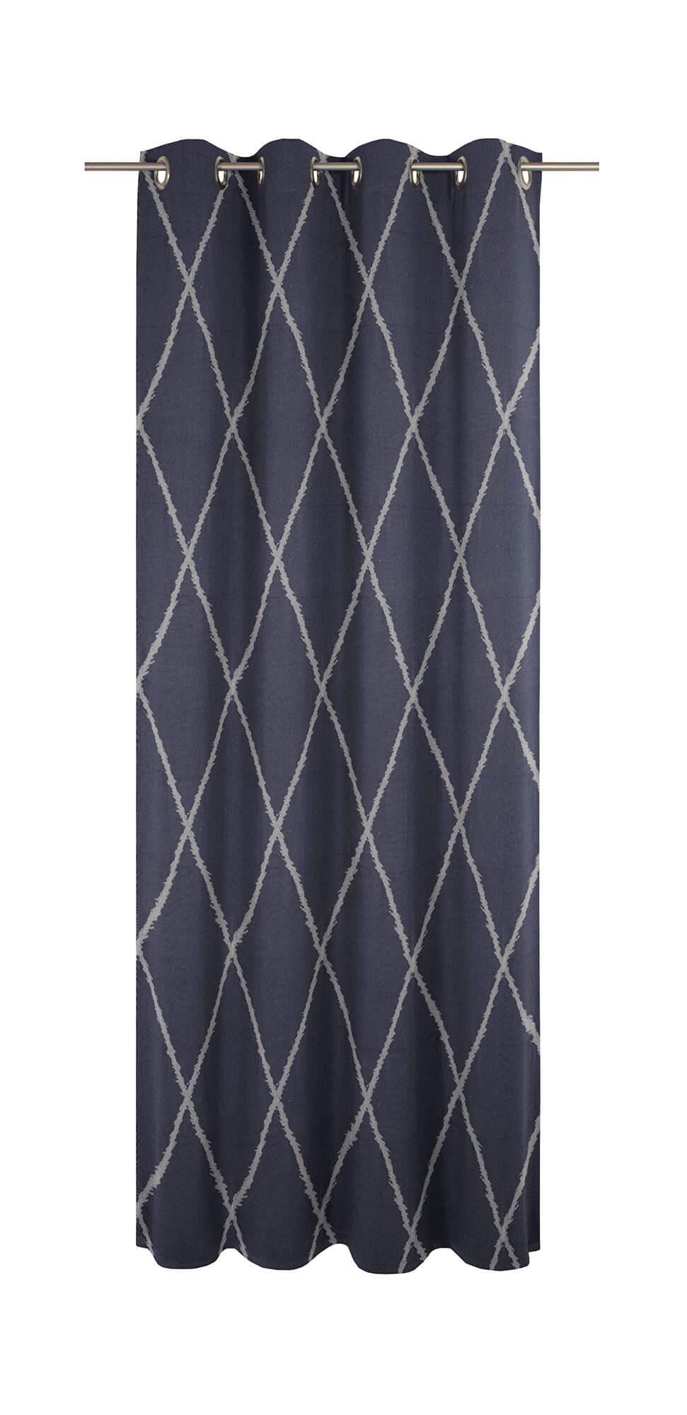 Casket Valdelana (Vorhang)