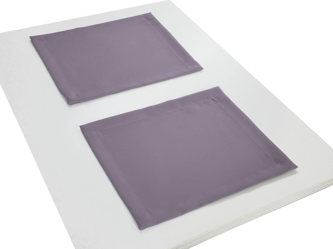 Uni Collection light (Tischset)