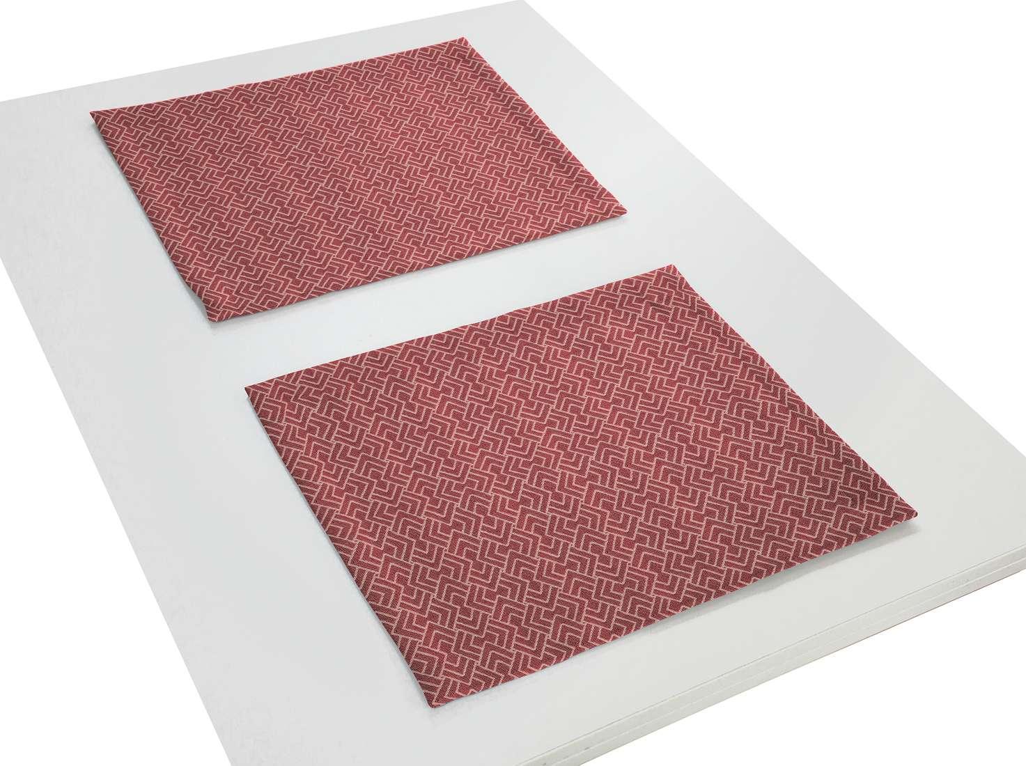 Graphic Ventus (Tischsets)