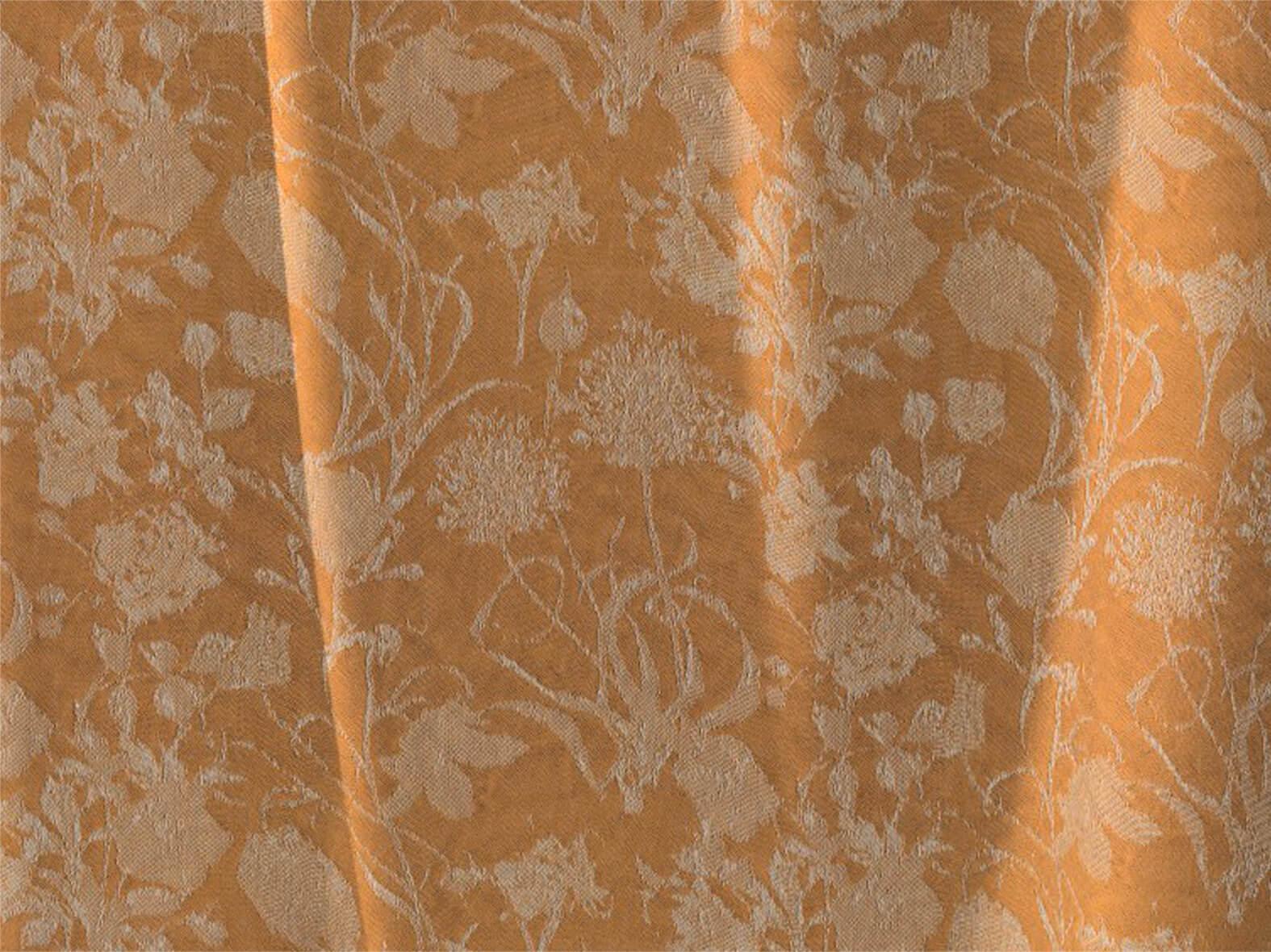 Flower Cuveé (Vorhang)