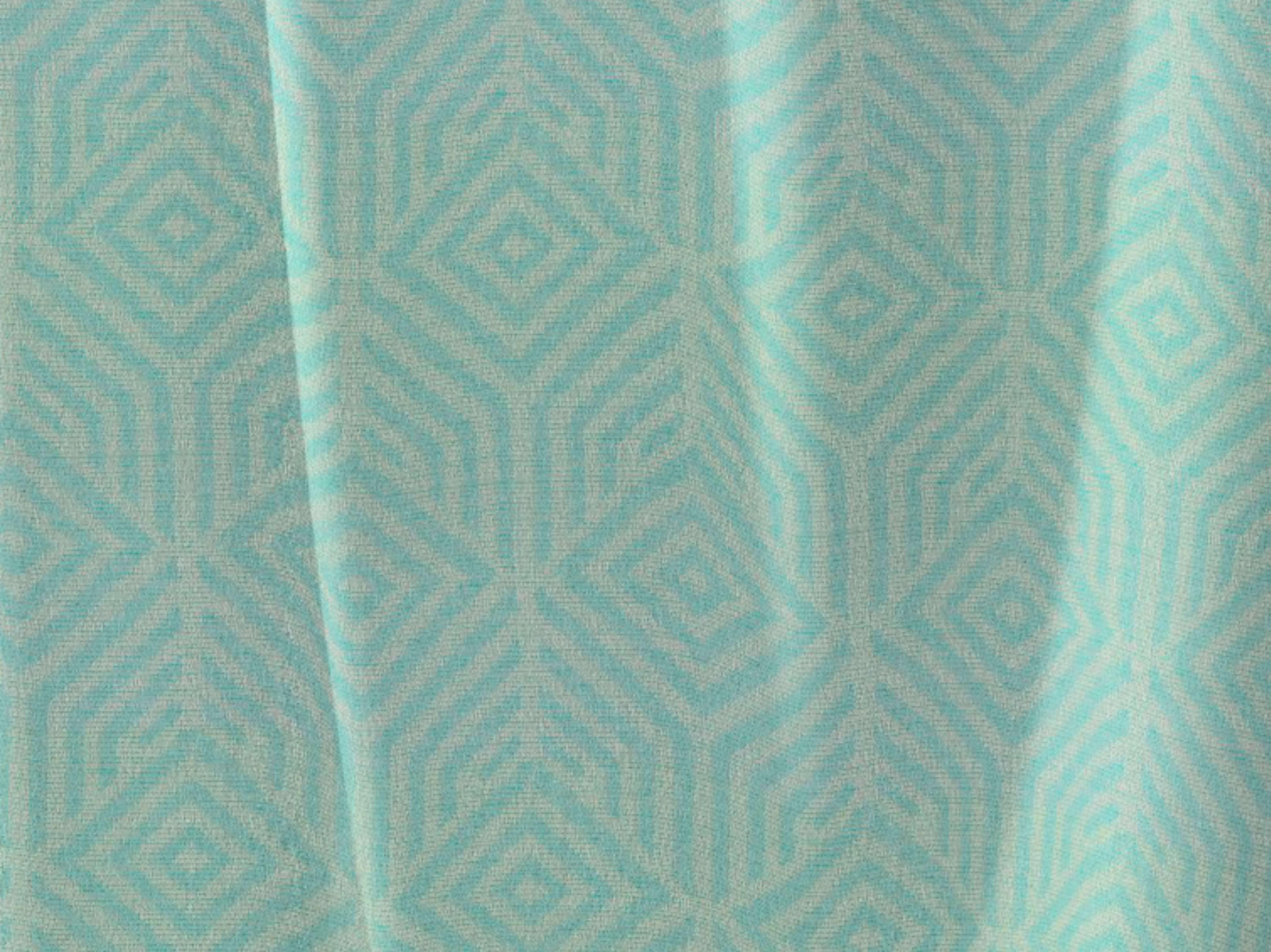 Easy Diamond (Vorhang)