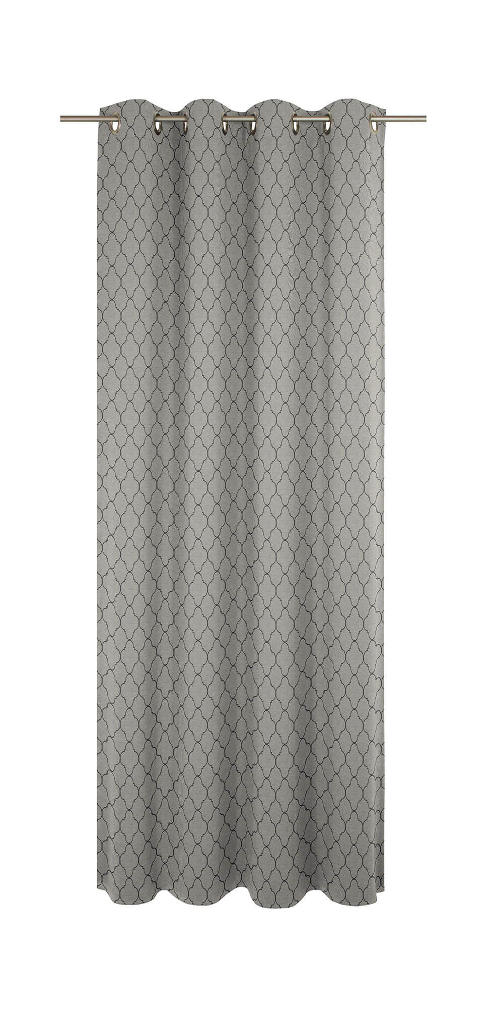Indian Cortezada (Vorhang)