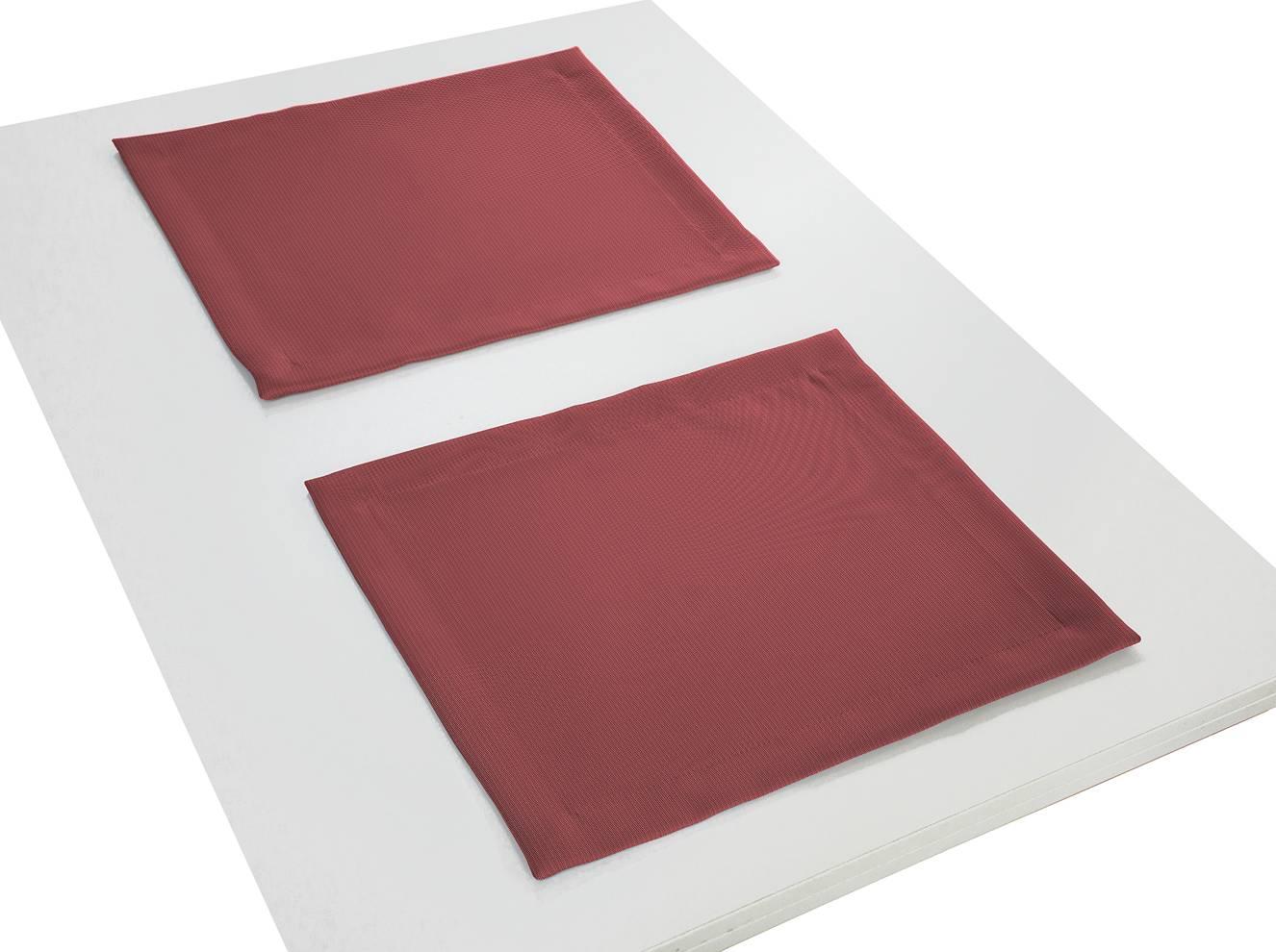 Uni Collection (Tischset)
